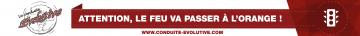 conduite-evolutive-autocolants-2