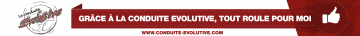 conduite-evolutive-autocolants-3