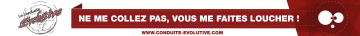 conduite-evolutive-autocolants-6